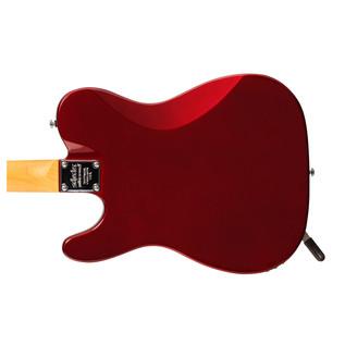 PT Fastback II B Electric Guitar