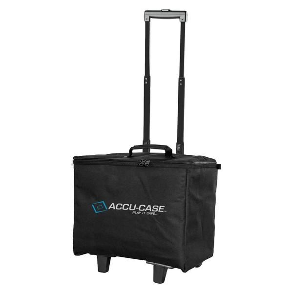 ADJ ACR22 Stacking Case