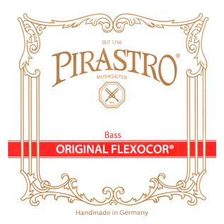 Pirastro Original Flexocor