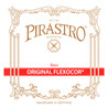 Pirastro 346020 Original Flexocor-3/4 Kontrabass-Saiten-Set
