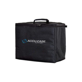 ADJ ASC-ATP22 Stacking Case