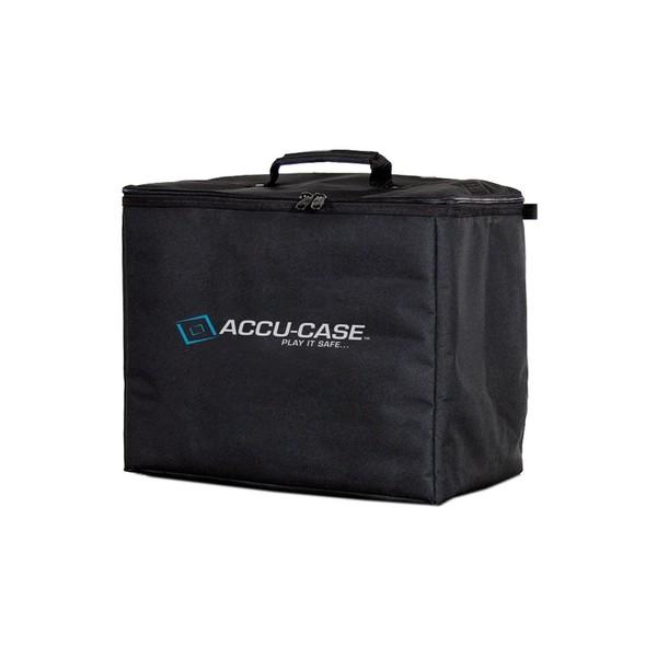 ADJ ASC-ATP22 Stacking Case