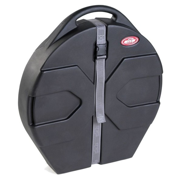 "SKB 22"" Roto X Cymbal Vault - Front"