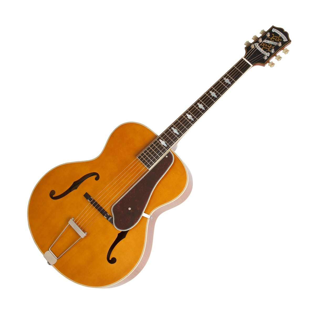 Vintage Guitar Oldenburg News N-7
