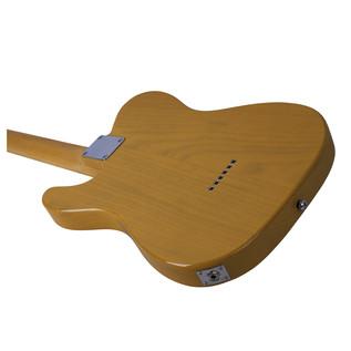 Schecter PT Standard Electric Guitar