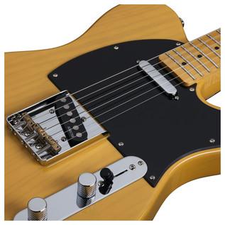 PT Standard Electric Guitar