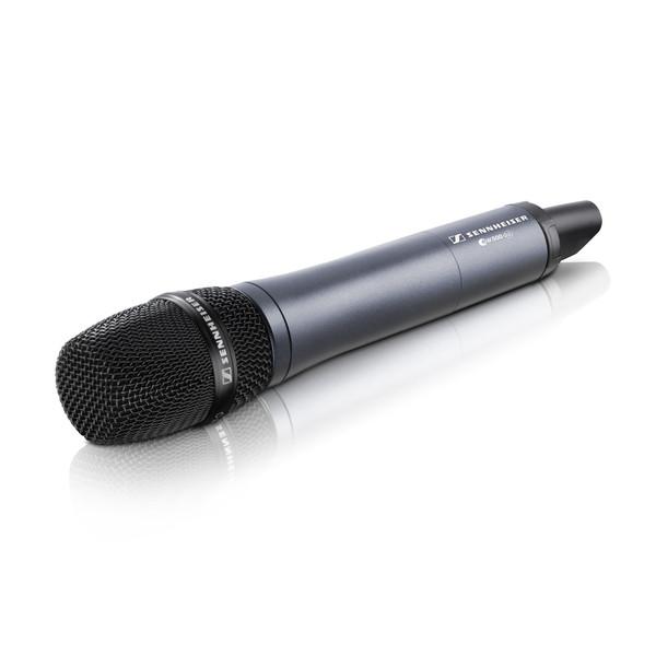 Sennheiser EW 500 965 Wireless Microphone