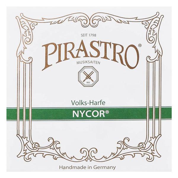 Pirastro 673000