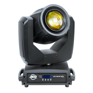 ADJ Vizi Beam 5RX Moving Head