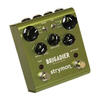 Strymon Brigadier dBucket Delay Pedal