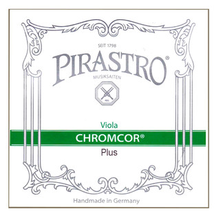 Pirastro Chromcor Plus