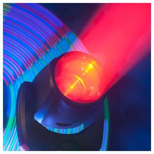 ADJ Inno Beam LED