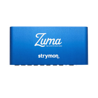 Strymon Zuma Multi Power Supply