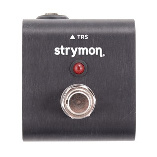 Strymon Tap-Favourite Footswitch