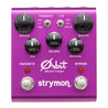 Strymon orbite dBucket Flanger