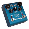 Strymon Ola dBucket Chorus in Vibrato