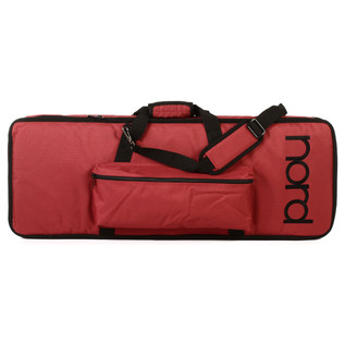 Nord A1 Synthesizer Soft Case -