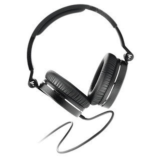 Focal Spirit Professional Studio Reference Headphones with Free Case - Headphones 1