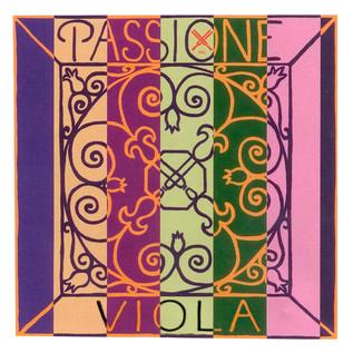 Pirastro Passione Viola C