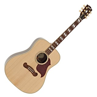 Gibson Songwriter Studio Acoustic Guitar