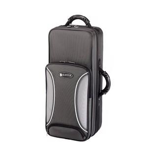 Jupiter JAS-1100 Alto Sax, Gig Bag Case and Free Slimpitch Tuner