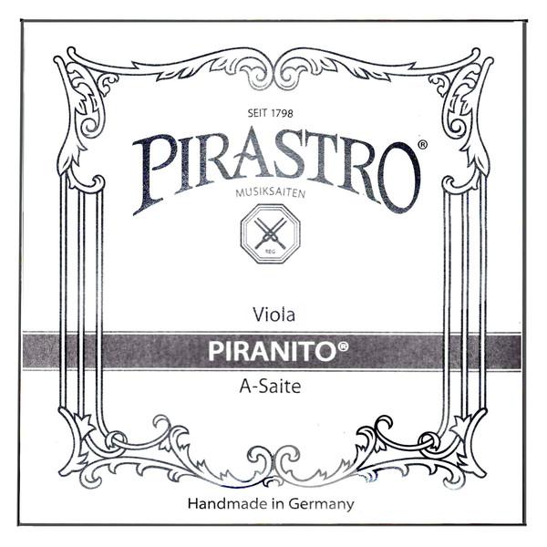 Pirastro 3/4 Piranito
