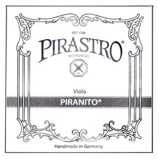 Pirastro 625040