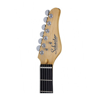 Schecter Traditional Custom Electric Guitar