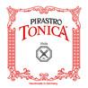 Pirastro 40cm Tonica bratsj G streng, Ball End