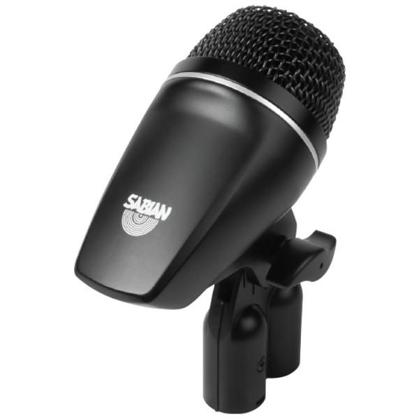 Sabian Sound Kit Bass Drum Microphone