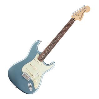 Fender Deluxe Front