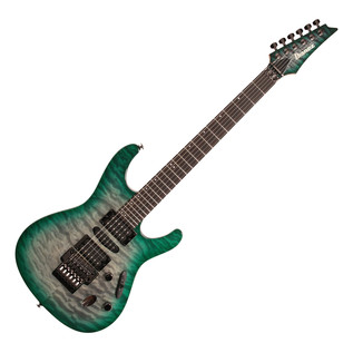 Ibanez S5570Q-DGD
