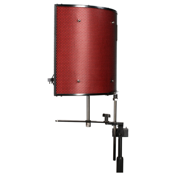 se electronics reflexion filter pro limited edition at gear4music. Black Bedroom Furniture Sets. Home Design Ideas