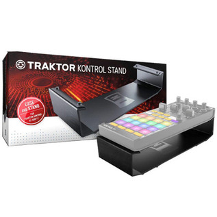 Native Instruments Traktor Kontrol Stand for F1 and X1