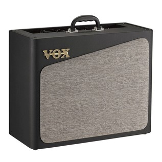 Vox AV30 Analog Valve Amplifier Combo