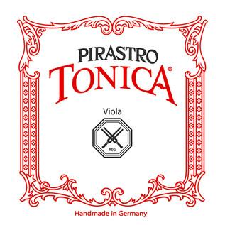 Pirastro 422061
