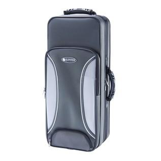Jupiter JAS-700 Alto Sax, Gig Bag Case and Free Slimpitch Tuner