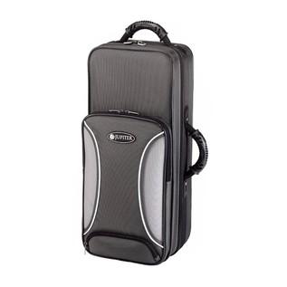 Jupiter JAS-500 Alto Sax, Gig Bag Case and Free Slimpitch Tuner