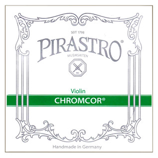 Pirastro Chromcor