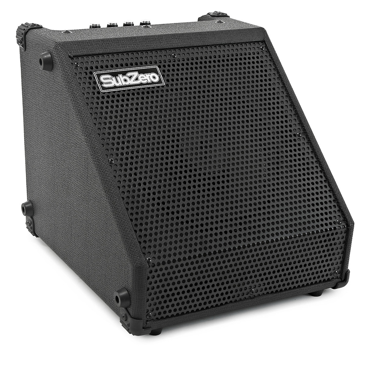 subzero dr 30 drum keyboard amp by gear4music b stock at gear4music. Black Bedroom Furniture Sets. Home Design Ideas