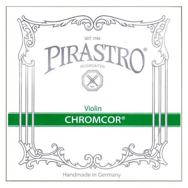 Pirastro 319020