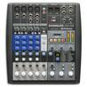 PreSonus table de mixage StudioLive AR8 USB