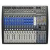 PreSonus table de mixage StudioLive AR16 USB