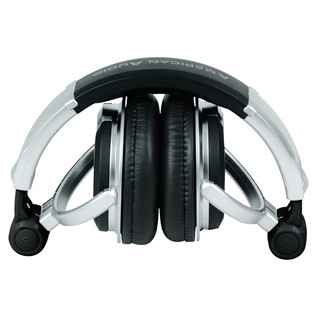 ADJ HP700 Professional Headphones