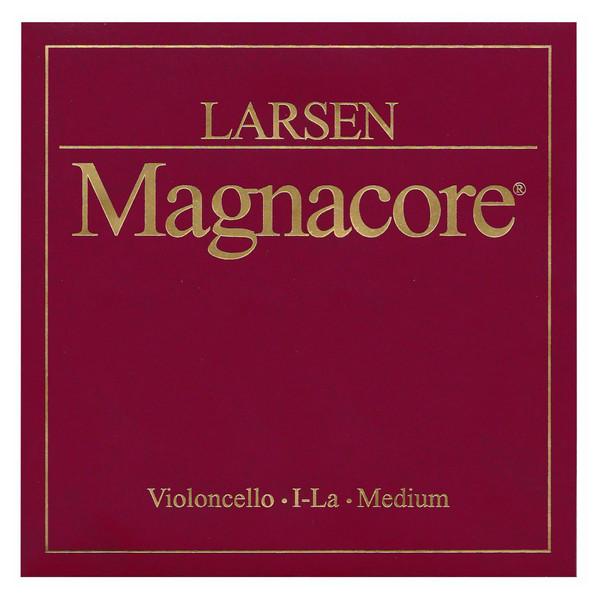 Larsen L334-299