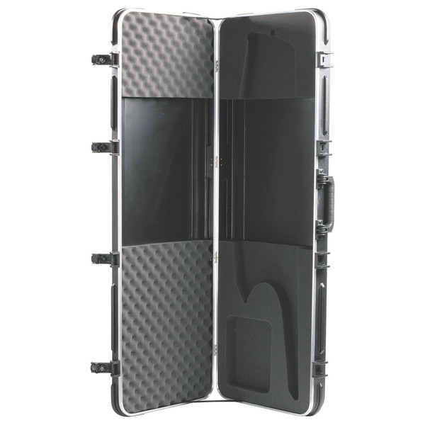 SKB Roland AX-Synth Hard Case - Vertical Open