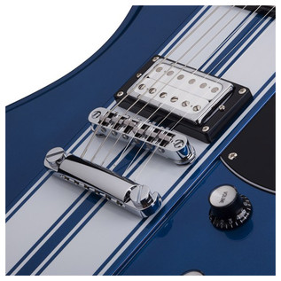 Schecter Ultra GT Special Edition Guitar