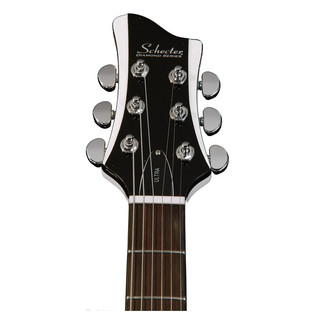 Schecter Ultra GT Special Edition