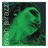 Pirastro Evah Pirazzi 1/4 - 1/8 Violine G-Saiten, Ball End