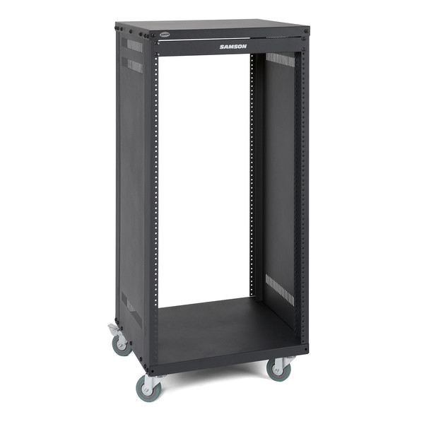 Samson SRK2121 Space Equipment Rack